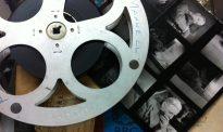 cropped-film-reel1.jpg