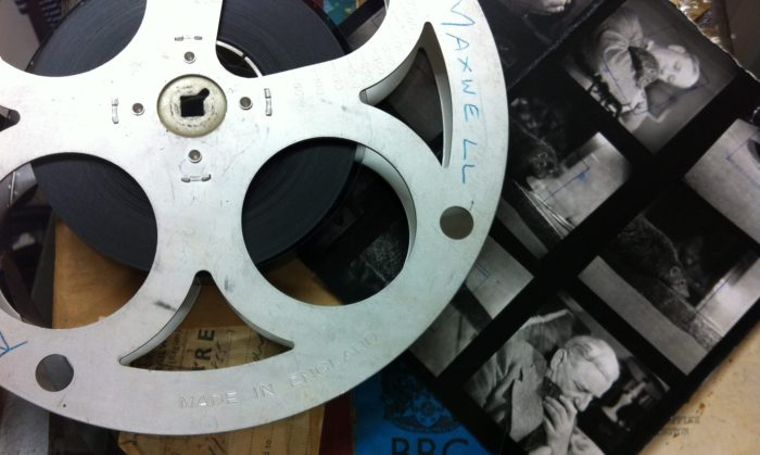 cropped-film-reel1.jpg