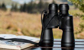cropped-binoculars-995779_1920.jpg