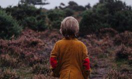 cropped-child-984041_1920.jpg