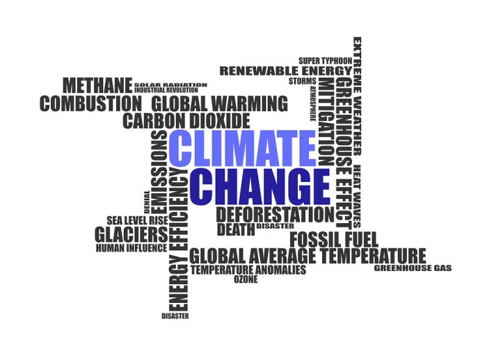 climate-change-1908381_960_720