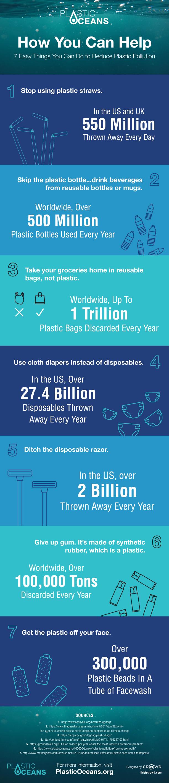 PO_tips_infographic_v5